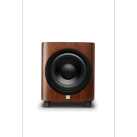 """HDI-1200P, 12"""" (300mm) 1000W Powered Subwoofer"""