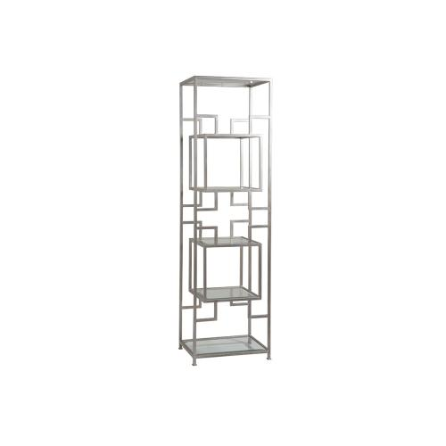 Argento Suspension Slim Etagere