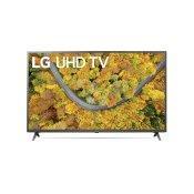 LG UHD 75 Series 50 inch Class 4K Smart UHD TV with AI ThinQ® (49.5'' Diag)