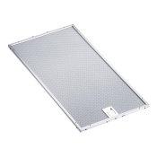 8271101 - Grease filter for ventilation hoods