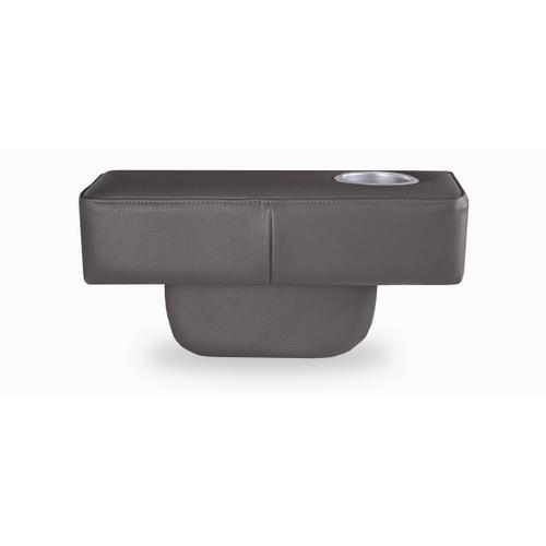 Armrest Universal - 149