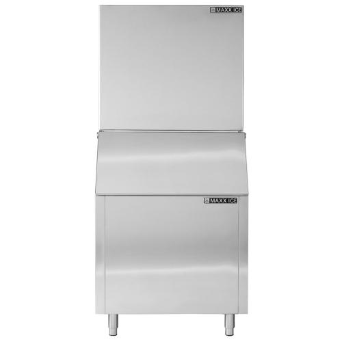 "Maxx Ice - MIM1000 30"" Modular Ice Machine"