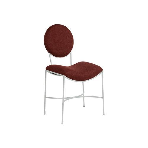 Jamestown Chair Bar Stool