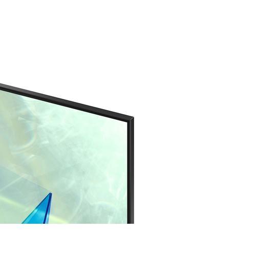 "85"" Class Q80T QLED 4K UHD HDR Smart TV (2020)"