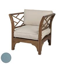Teak Patio Chair Cushions