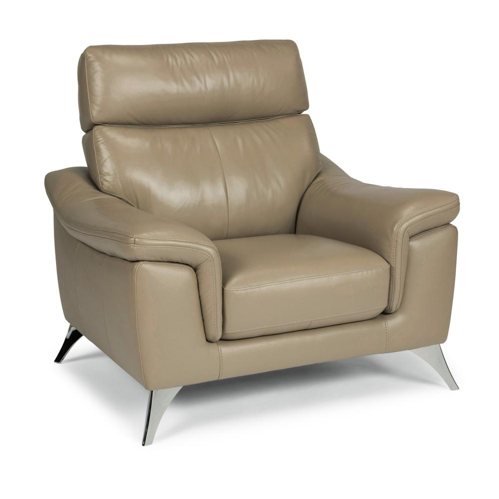 See Details - Moderno Chair