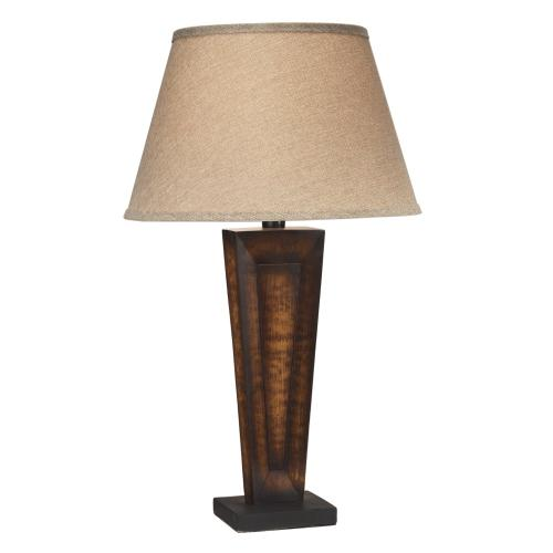 """Gallery - 30.5""""H Table Lamp"""