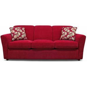 England Furniture309 Smyrna Queen Sleeper