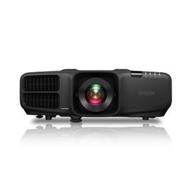 Pro Cinema G6970WU 1080p 3LCD Projector