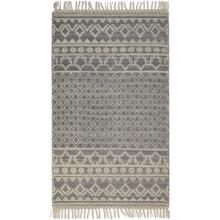 View Product - PHOENIX 0809F IN GRAY-IVORY