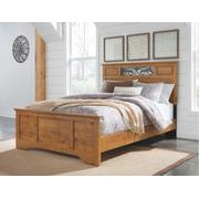 Bedroom Package Product Image