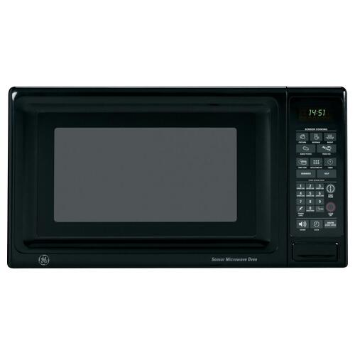 GE® 1.4 Cu. Ft. Capacity Countertop Microwave Oven