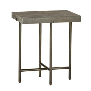 See Details - Jordan Accent Table
