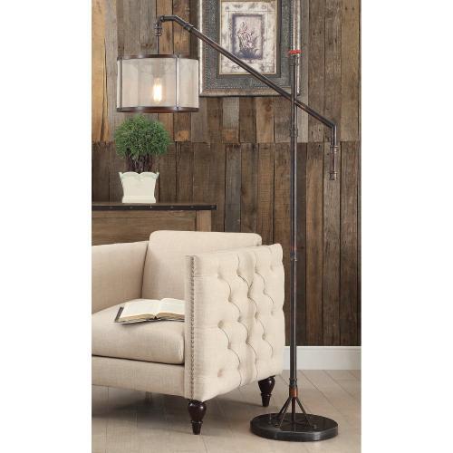 "Gallery - 68.25""H Floor Lamp"