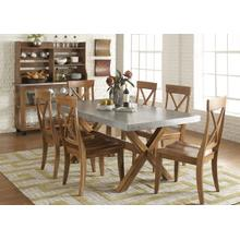 View Product - Keaton Casual Dining