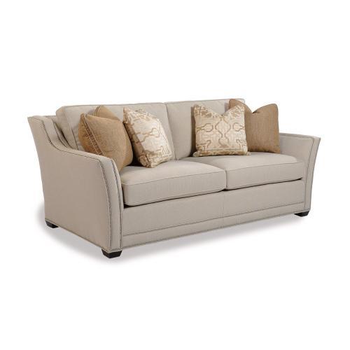 Hobart Sofa