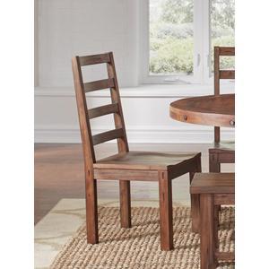A AmericaShasta Side Chair