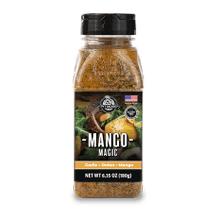 6.35 oz Mango Magic Rub