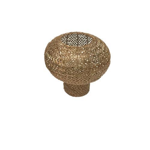 Inca Medium Lantern