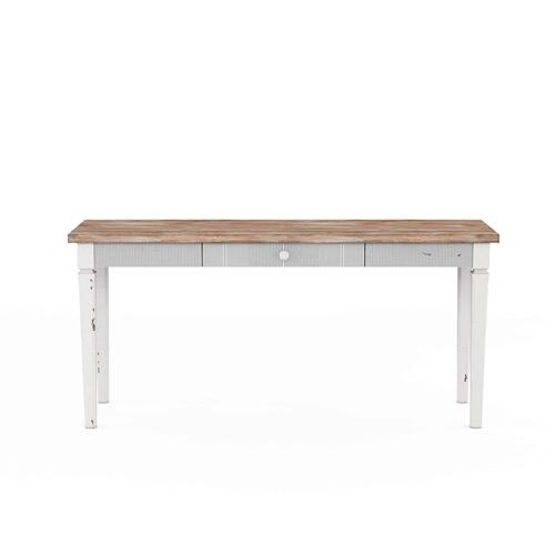 A.R.T. Furniture - Palisade Console