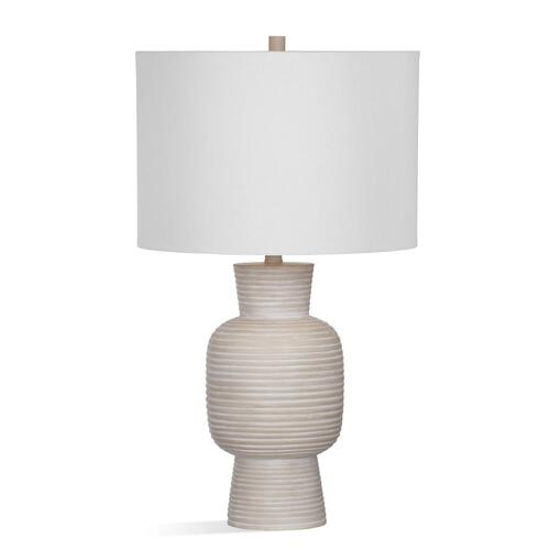 Kassie Table Lamp