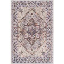 View Product - Infinity INF-2304 10' x 14'