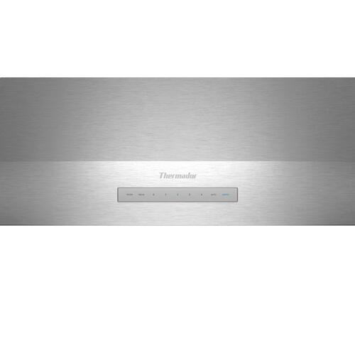 Wall Hood 36'' Stainless Steel PH36HWS
