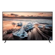 "65"" 2019 Q900R QLED 8K Smart TV"