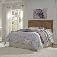 Sedona Queen Headboard