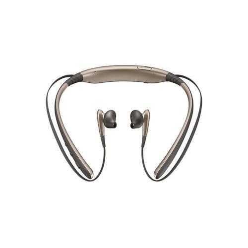 Level U Wireless Headphones