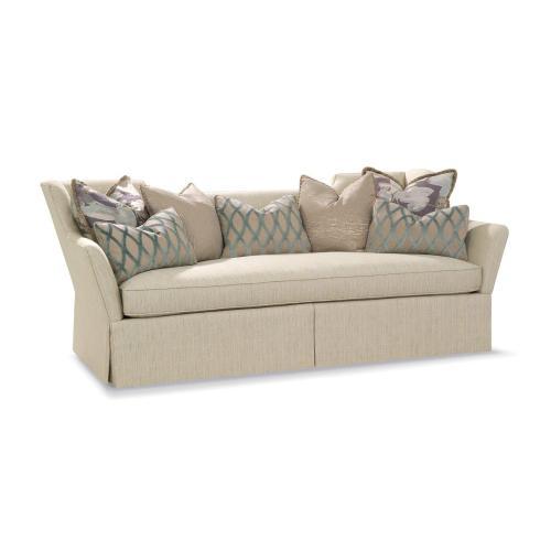 Mandara Sofa
