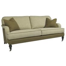 Como Sofa