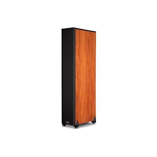 TSi Series Floor Standing Speaker in Cherry