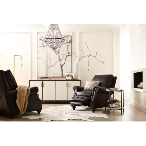 Product Image - Winslow Recliner Chair