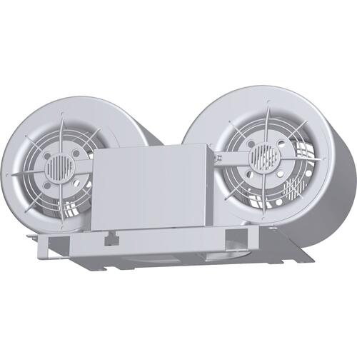 Thermador - 1000 CFM Internal Blower