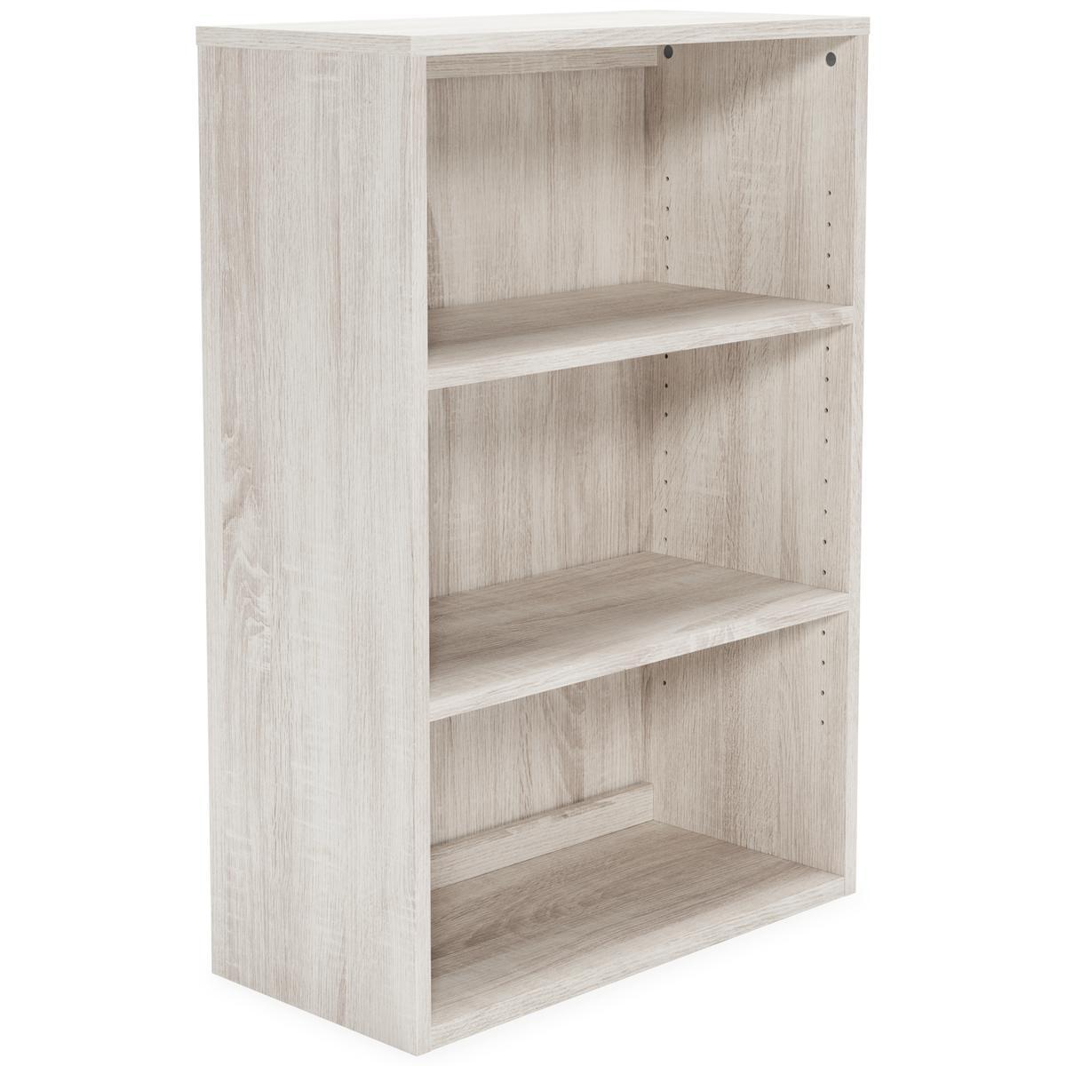 """Dorrinson 36"""" Bookcase"""
