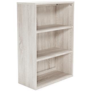 """See Details - Dorrinson 36"""" Bookcase"""