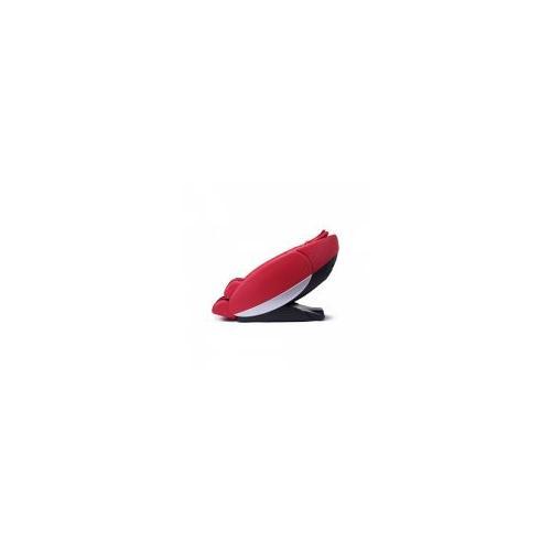 Novo XT2 Massage Chair - Red SofHyde