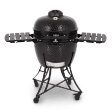 K24 CERAMIC CHARCOAL GRILL