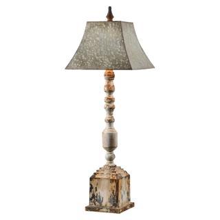See Details - Dinah Buffet Lamp