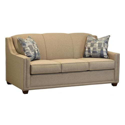 791 Sofa or Queen Sleeper