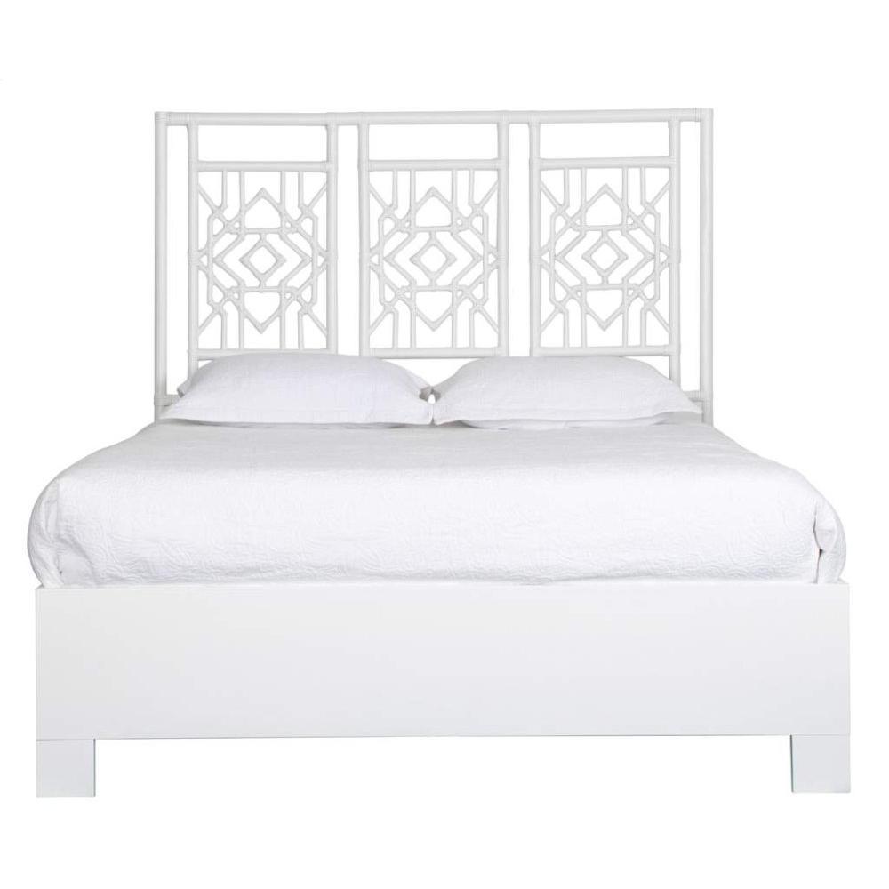 Tulum Bed