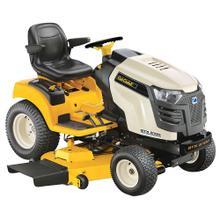 GTX2100 Cub Cadet Garden Tractor