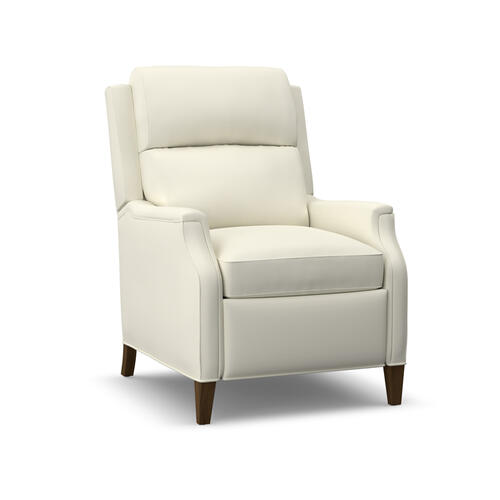 Allesandra Power High Leg Reclining Chair CF887-7/PHLRC