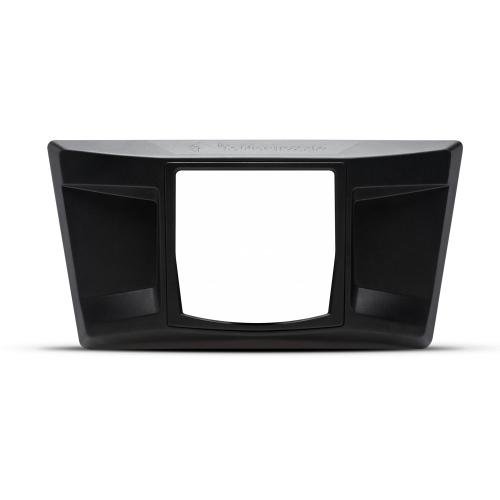 Rockford Fosgate - PMX dash kit for select YXZ® models