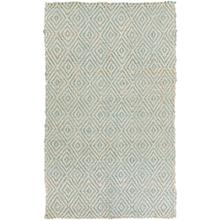 View Product - Reeds REED-809 10' x 14'