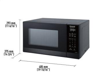NN-SG448S Countertop