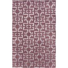 View Product - Mugal IN-8612 2' x 3'