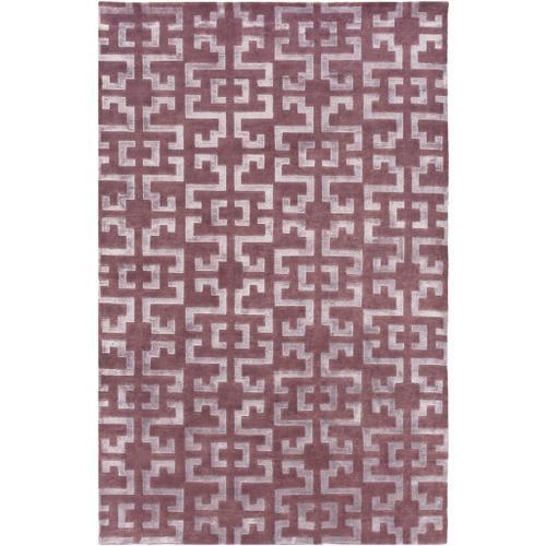 Gallery - Mugal IN-8612 5' x 8'