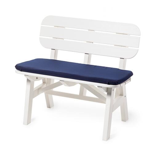 Portsmouth 3 Ft. Bench (044)